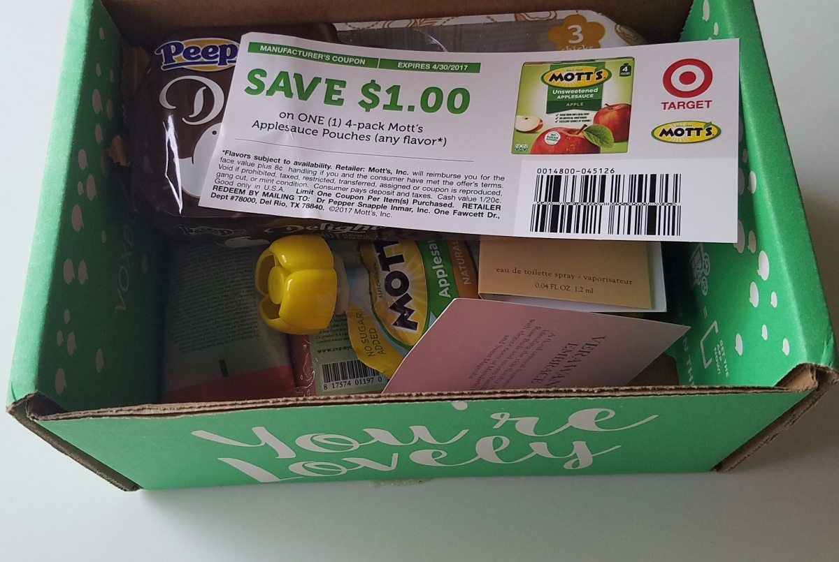 Charm VoxBox Review
